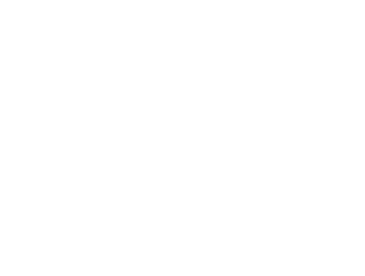 GREFCA